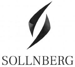 SOLLNBERG Logo (DPMA, 2019)