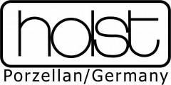 holst Porzellan / Germany