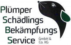 Plümper Schädlings Bekämpfungs Service GmbH & Co. KG