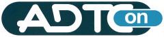 ADTC on Logo (DPMA, 2019)