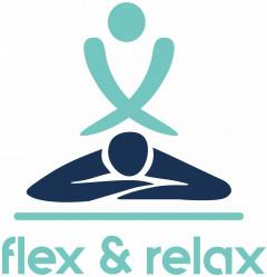 flex & relax