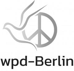 wpd-Berlin Logo (DPMA, 2019)