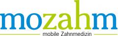 mozahm mobile Zahnmedizin