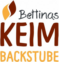 Bettinas KEIM BACKSTUBE