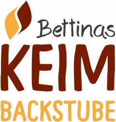 Bettinas KEIM BACKSTUBE Logo (DPMA, 2020)