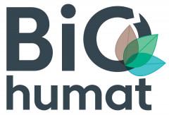 BiO humat Logo (DPMA, 2019)