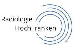 Radiologie HochFranken