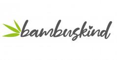 bambuskind Logo (GPTO, 2019)