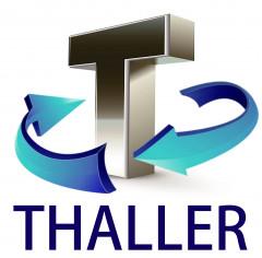 T THALLER