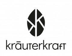 kräuterkraft Logo (DPMA, 2019)