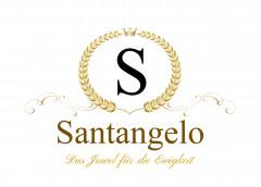 S Santangelo Das Juwel für die Ewigkeit Logo (GPTO, 2019)
