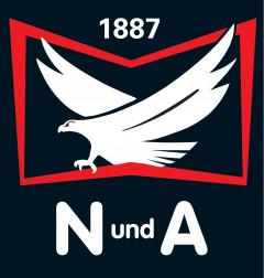 1887 N und A