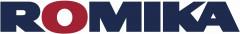 ROMIKA Logo (DPMA, 2020)