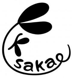sakae Logo (GPTO, 2019)