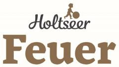 Holtseer Feuer Logo (DPMA, 2019)