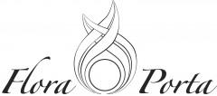 Flora Porta Logo (DPMA, 2019)