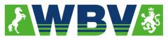 WBV Logo (DPMA, 2019)