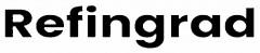 Refingrad Logo (DPMA, 2020)