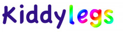 Kiddylegs Logo (DPMA, 2019)