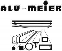 ALU - MEIER