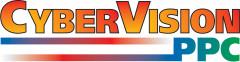 CYBERVISION PPC Logo (DPMA, 2020)