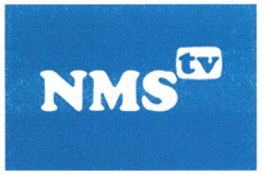 NMS tv