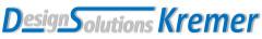 DesignSolutions Kremer Logo (DPMA, 2019)
