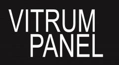VITRUM PANEL Logo (DPMA, 2020)