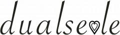 dualse le Logo (DPMA, 2020)