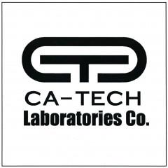 CA-TECH Laboratories Co.