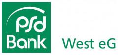 PSd Bank West eG