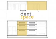 dent space Logo (DPMA, 2019)