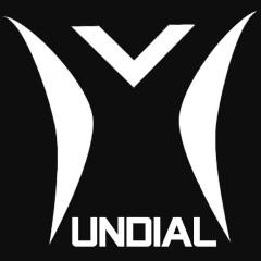 UNDIAL Logo (DPMA, 2020)