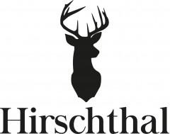Hirschthal