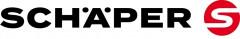 SCHÄPER S Logo (DPMA, 2019)