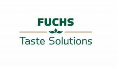 FUCHS Taste Solutions