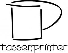 tassenprinter