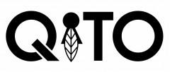 QITO Logo (GPTO, 2019)