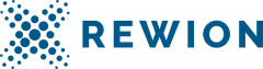 REWION Logo (DPMA, 2019)