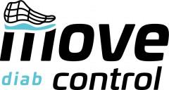 move diab control Logo (DPMA, 2019)