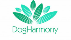 DogHarmony Logo (GPTO, 2019)