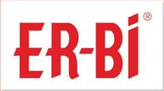 ER-Bi Logo (DPMA, 2019)