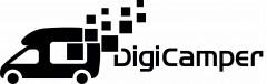 DigiCamper