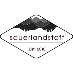sauerlandstoff Logo (DPMA, 2019)