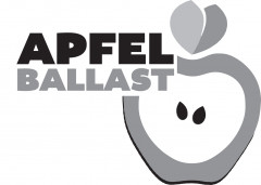 APFEL BALLAST