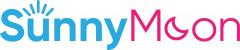 SunnyMoon Logo (DPMA, 2019)
