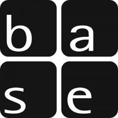 base Logo (DPMA, 2019)