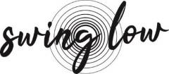 swing low Logo (GPTO, 2019)