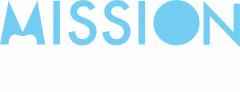 MISSION Logo (DPMA, 2019)