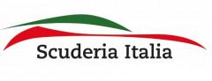 Scuderia Italia Logo (DPMA, 2019)